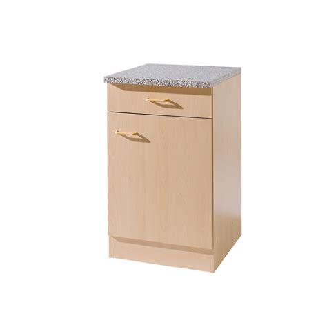 küchen münster unterschrank tiefe 50 cm bestseller shop f 252 r m 246 bel und