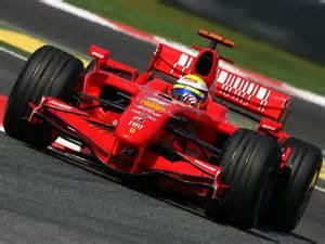 Formula One A Comparison Of Nascar And Formula 1 Engines Pushrod
