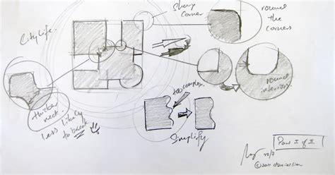design journal sos design journal sos simple refinement development and