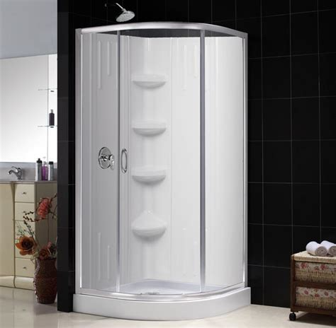 bath shower enclosure kits houseofaura shower enclosures kits shower and