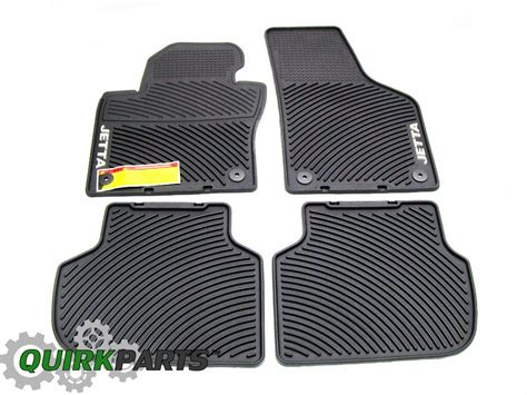 2001 Vw Jetta Floor Mats by Floor Mats For Vw Jetta 2003 Floor Matttroy
