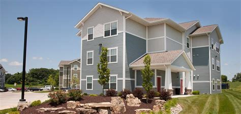 one bedroom apartments in edwardsville il one bedroom apartments in edwardsville il one bedroom