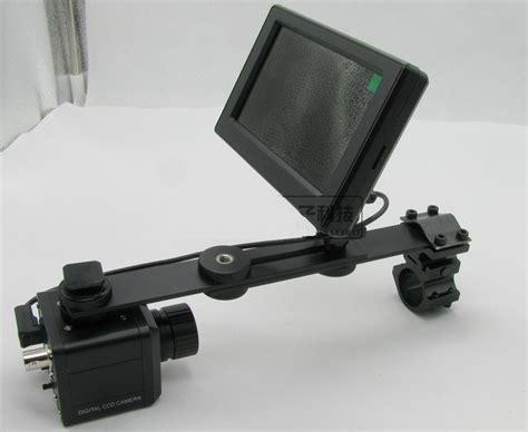 diy scope aliexpress buy diy infrared vision scope