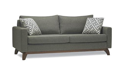 stylus sofa stylus made to order sofas hand built sofas