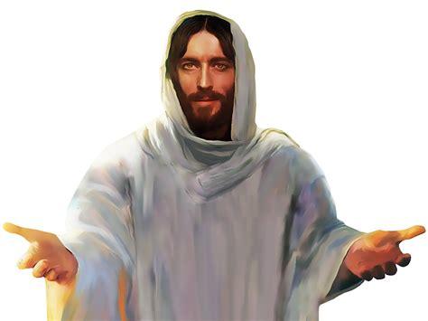 imagenes de jesucristo png jesus christ png images free download