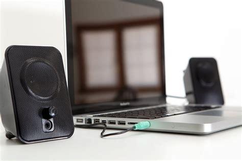 amazonbasics ac powered computer speakers review pcworld