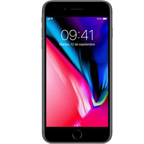 iphone 8 plus celulares tigo colombia