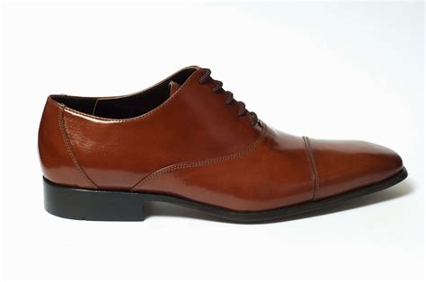 vegan oxford shoes vegan cap toe oxfords p15 40102 brown v