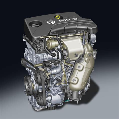 vauxhall adam s new 1 0 litre engine