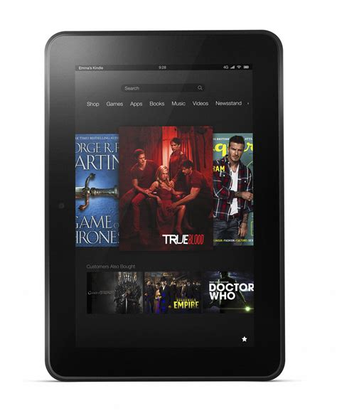 how do i set up my kindle hd a complete guide for setting up your kindle hd device books gallery kindle hd 8 9 kindle hd 7 and kindle