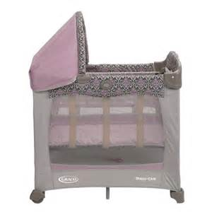 graco travel lite crib with stages mena