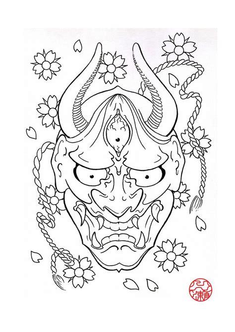 Masker Line 1000 images about skulls masks on hannya