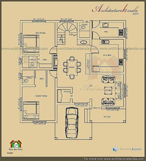 1200 sqft 2 story house plans house plan elegant 1200 sqft 2 story house plans 1200 sqft 2 story house plans fresh