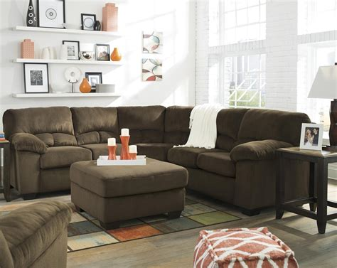 20 inspirations retro sectional couch sofa ideas