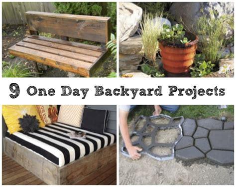 the backyard homestead pdf homestead back yard building projects