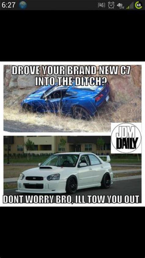 Subaru Sti Meme - the subaru meme thread i club