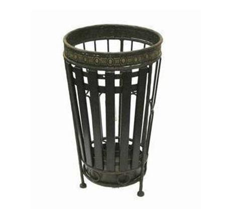 umbrella stand ikea daily specials continental iron umbrella stand umbrella