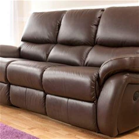 La Z Boy Comfort Studio by La Z Boy Comfort Studio Lazyboy Sofas Chairs Furnimax