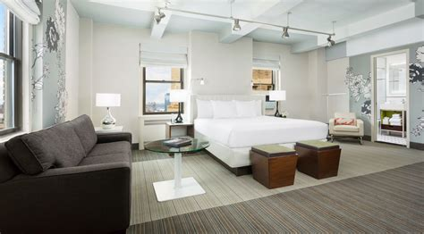 hotel suites in new york city with 2 bedrooms stewart hotel new york city midtown manhattan hotel