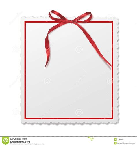 imagenes de otoño rojo marco para las invitaciones un arqueamiento rojo stock