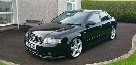Audi A4 Betriebsanleitung by 2003 Audi A4 Owners Manual Audi Owners Manual