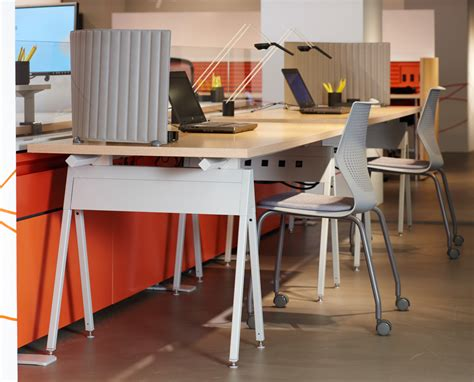 knoll home design store nyc 100 knoll home design store nyc knoll executive