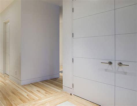 modern contemporary interior doors modern contemporary
