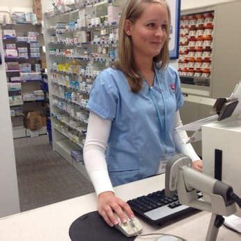 Walgreen Pharmacy Tech by Walgreens O Hare Norridge Il Yelp