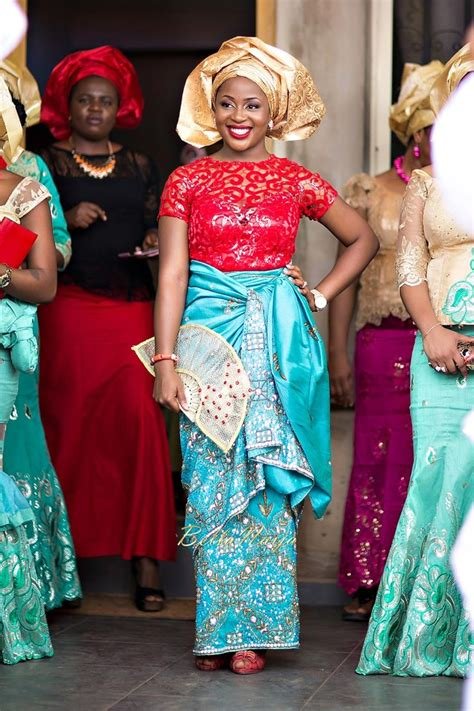 iro nd blouse ankara 62 best iro and blouse images on pinterest african