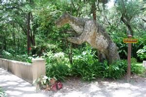 Sugar Mill Botanical Gardens Florida Daytripping On A Dime Sugar Mill Botanical Gardens A Free Trip To The Sugar Mill And