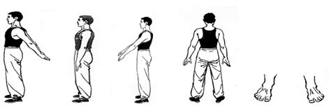 arm swing exercise benefits beneficial effects of alternative exercise in patients
