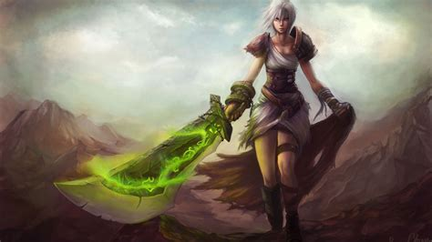 League Of Legends Search 1920x1080 Source Mirror