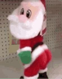 navidad merry christmas gif navidad merrychristmas dog discover share gifs