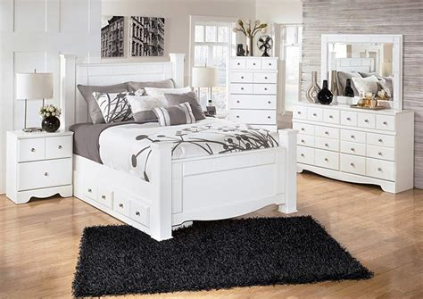 jennifer convertibles bedroom sets 1000 ideas about poster storage on pinterest art studio