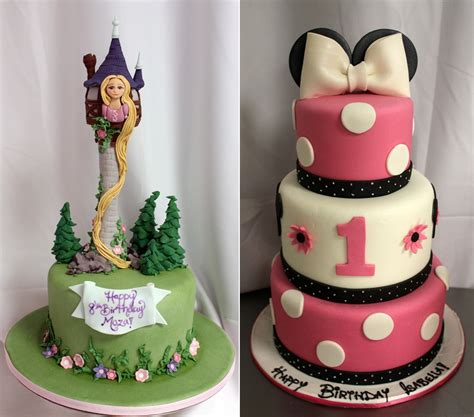 To Be Cake Ideas by Disney Cake Ideas 20 Stylish