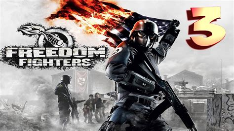 freedom fighter game free download full version for pc kickass freedom fighter 3 pc game free download upgrade version