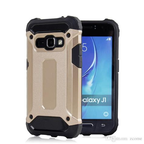 Samsung Galaxy J5 Prime Heavy Duty Defender Armor Kick Limited slim armor hybrid tough heavy duty back cover