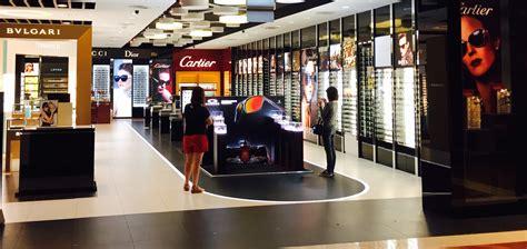 Store Jakarta store oakley jakarta www tapdance org