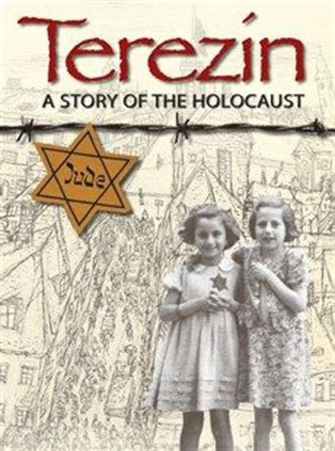 my childhood a holocaust memoir books 2970 best images about holocaust on
