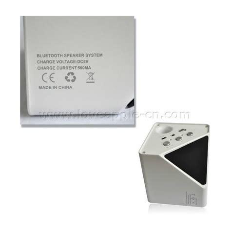 Speaker Bluetooth Ipega iphone bluetooth speaker quot pg ih099 quot ipega 4101008 loveapple cn china trading company