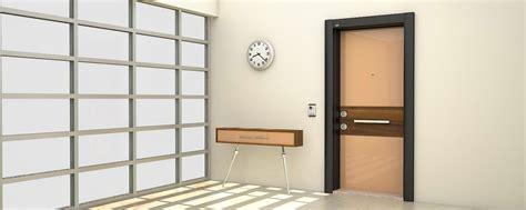 kacmaz kapi corlu amerikan kapi ahsap kapi tekirdag corlu ka 231 maz kapı amerikan pvc membran melamin 199 elik kapı