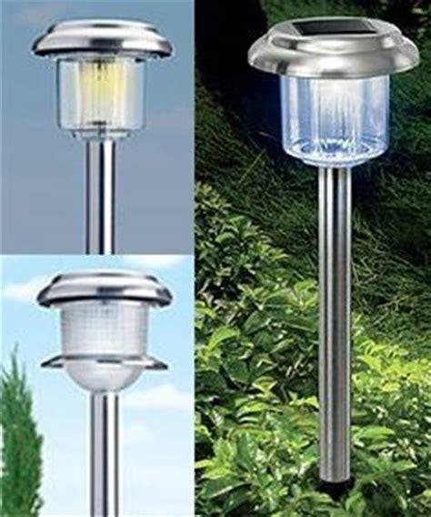 esempi illuminazione giardino da giardino illuminazione giardino come