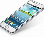 Image result for Mobilni telefon Samsung