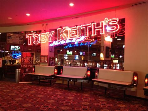 45 best images about oklahoma casino s on pinterest