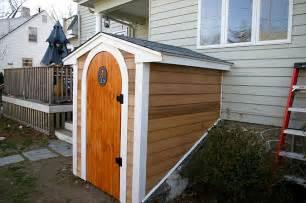 Superior Cedar Siding Installation Part   6: Superior Cedar Siding Installation Nice Design