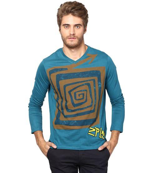 T Shirt N Low Y ivpl y t shirt blue spruce buy ivpl y t shirt blue
