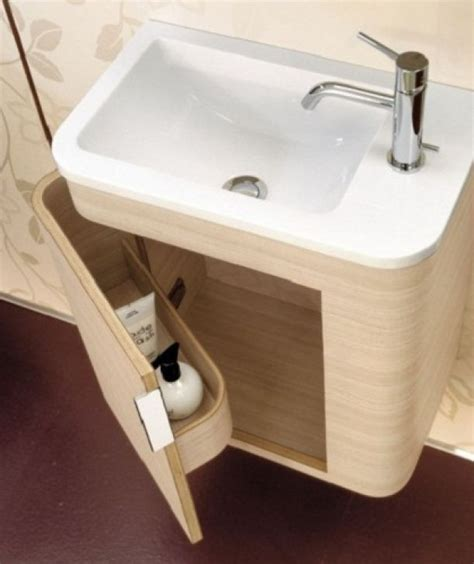 tiny bathroom sink ideas best 25 small bathroom ideas on bath