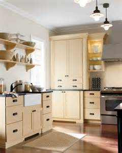 Martha Stewart Kitchen Collection by Kitchen Accents We Love Martha Stewart Accents Amp Details