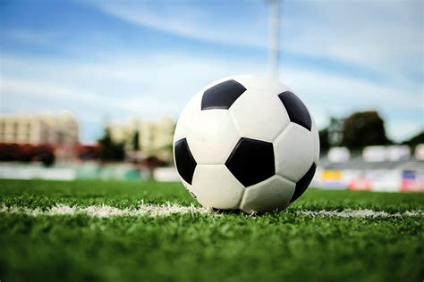 soccer images soccer in the united states why is it not popular text