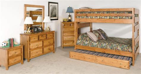 youth bedroom sets clearance clearance and discount youth bedroom furniture illinois